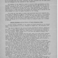Report of Fact-Finding Committee to the Committee for the Establishment of Queens College