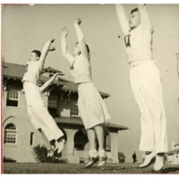 PhotoArchive_B4F7_CheerJump_1939.jpg