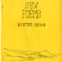 New_Poems_1962-1963_001.jpg