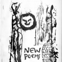 New_Poems_V4_N1_1960_001.jpg
